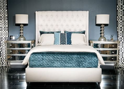 Bedroom Fashion by Fabulous High Fashion Home Diy Bedroom Makeovers Stylish
