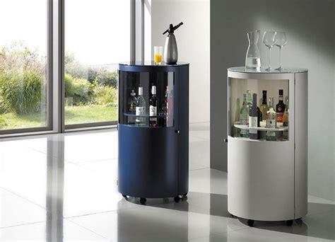 mobile bar moderno mobili bar da casa dal design moderno arredare living
