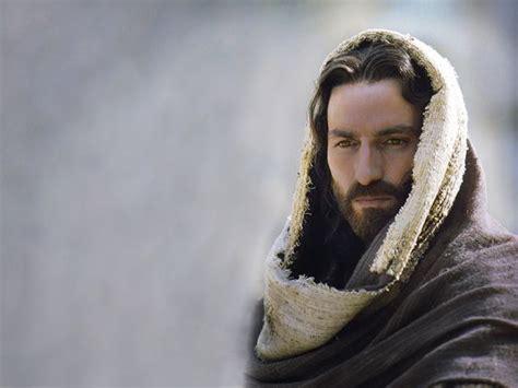 Akun jual foto bugil.per album harga 20k via pulsa. Ahad Blog: Aneka Bukti Yesus Adalah Hamba Allah
