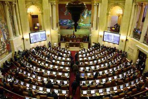 kolumbien genehmigt freihandelsabkommen mit costa rica