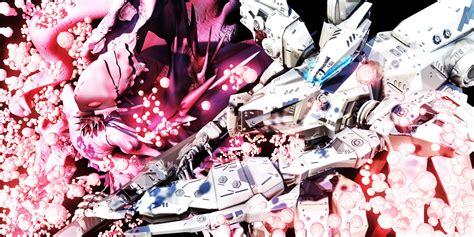 anime adventure sci fi knights of sidonia shidonia no kishi anime animation