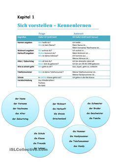 german worksheets images worksheets german