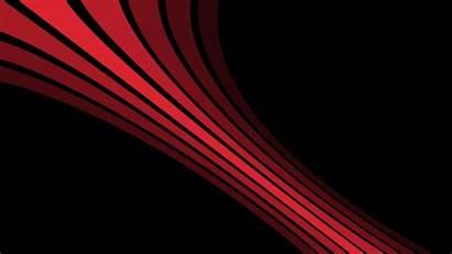 4k Background Wallpapers Stripes Shadow Shape Spb