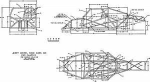 race car frame design page 7 frame design reviews With diy electric car forums gt ev conversions and builds gt electric motors