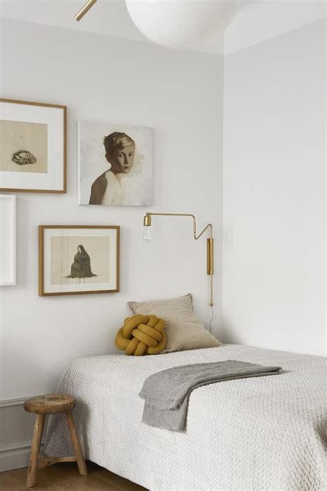 Small Bedroom Ideas & Bedroom Decor  Hello Lovely