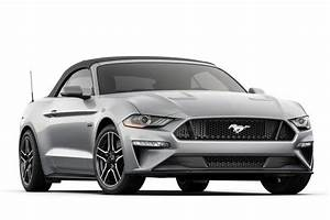 How Much Does A 2021 Mustang Cost - Release Date, Redesign, Specs, Price