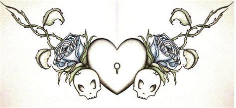 google image result  httpslodivecomwp contentuploadschest tattooschest tattoo
