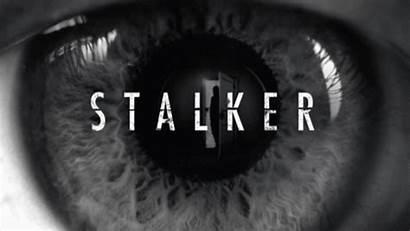 Narcissist Narcissistic Stalker Discard Seriados Mylittlewingedangel They
