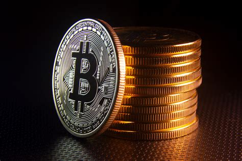 Newsbtc is a cryptocurrency news service that covers latest bitcoin news today, technical analysis & price for bitcoin and other altcoins. Altcoins News   Bitcoin News Today - Blockchainreporter