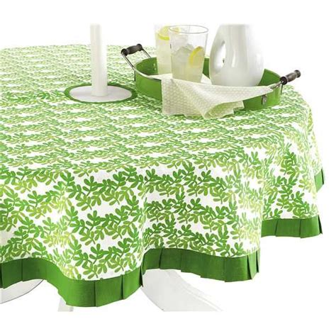 david l moss desk blotter outdoor vinyl tablecloth with umbrella 28 images