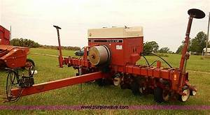 Ag Equipment Auction In Bonner Springs  Kansas By Purple Wave Auction