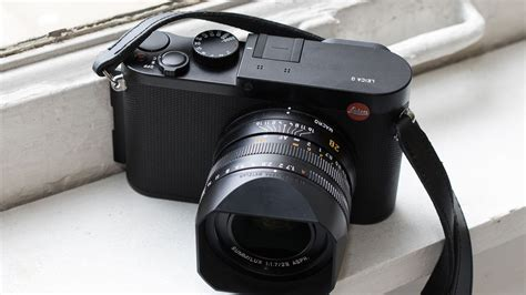 Best Dslr Camera For 2019