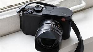 Best Compact Cameras For 2019