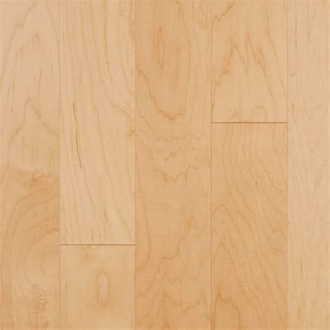 laminate flooring kendall kendall collection by lm flooring 5 inch maple natural
