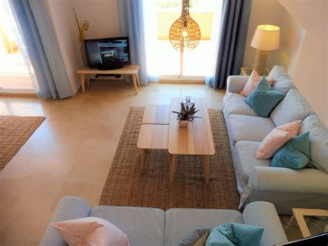 Gemütliches Wohnzimmer Bilder by Bildergalerie Seaside Be 1 Gem 252 Tliches Wohnzimmer Bild 8 25