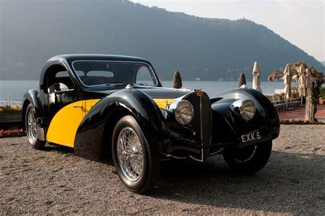 bugatti type   atalante coupe images