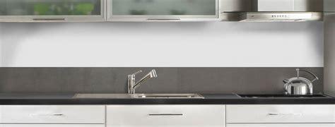 plaque adhesive pour cuisine ordinaire plaque adhesive pour cuisine 8 cr233dence de