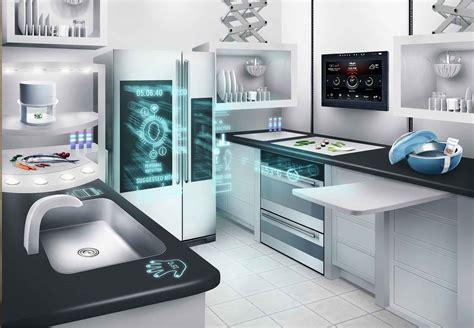 kitchen appliances design pc revue smart home v širšom kontexte čo všetko sa d 225 2185