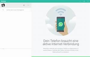 Youtube Abmelden Android : whatsapp auf dem rechner funktioniert nicht androidpit ~ Eleganceandgraceweddings.com Haus und Dekorationen