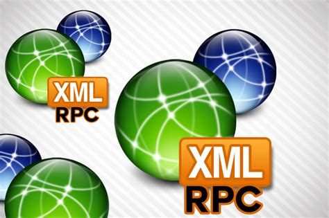 Xmlrpc In Drupal 7 — Internetdevels Official Blog