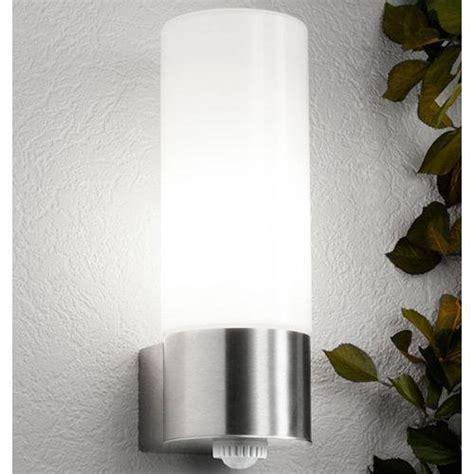 led außenbeleuchtung mit bewegungsmelder schlanke aussenleuchte mit bewegungsmelder cmd cmd 43 bm click licht de