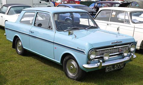 File:Vauxhall Viva 1967 - Flickr - mick - Lumix.jpg ...
