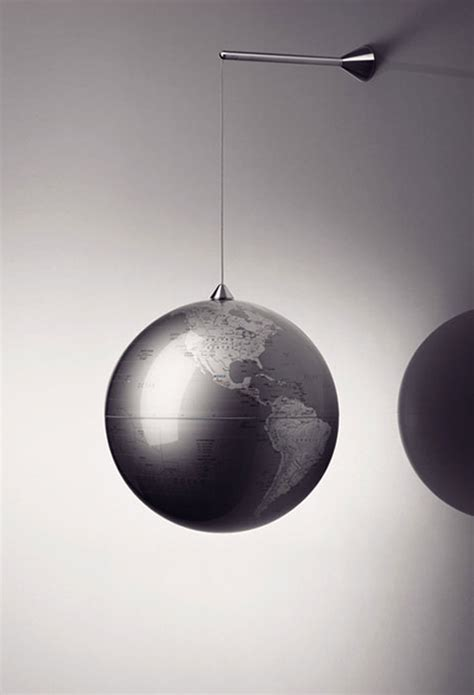 jakob wagner design designapplause globe hanging jakob wagner and louise