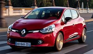 Loa Renault Clio : voiture loa sans apport renault ~ Medecine-chirurgie-esthetiques.com Avis de Voitures