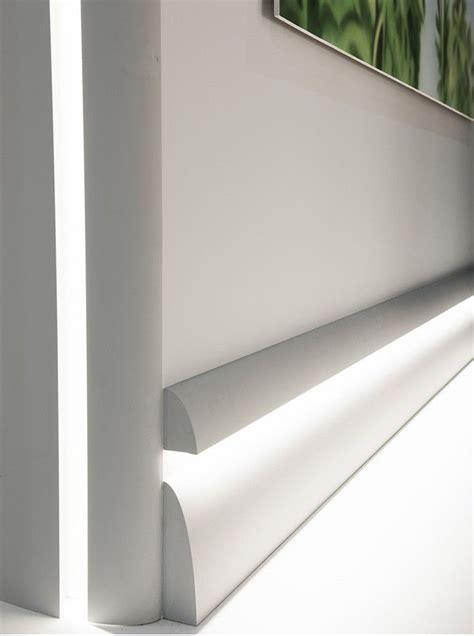 Deckenleuchte Indirekte Beleuchtung by Ulf Moritz Luxxus Cornice Moulding Indirect Lighting