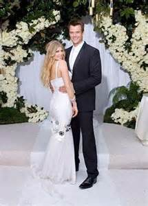 malibu wines wedding hjotiyhf fergie and josh duhamel