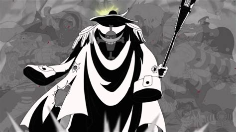 A collection of the top 32 whitebeard wallpapers and backgrounds available for download for free. Whitebeard Wallpapers - Wallpaper Cave