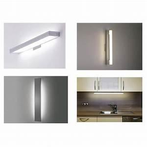 Osram Linestra Led : 3w 30cm s14s s14d led r hre linienlampen lichtleiste ersetzt 30w osram linestra ~ Markanthonyermac.com Haus und Dekorationen