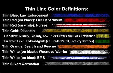 st responders flag st responders medical posters flag