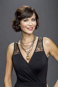 CATHERINE BELL - The Good Witch TV Series Promoshoot ...