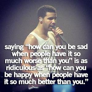 Drake Quotes | Tumblr Quotes | Cute Quotes | Advice ...