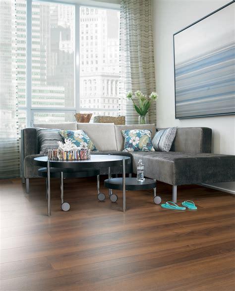 laminate floor toronto laminate flooring toronto