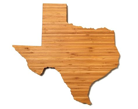 The 20 Lone Star State Things To Gift Every Proud Texan On