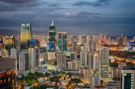 Where to Stay in Panama City: Best Areas and Neighborhoods ...
