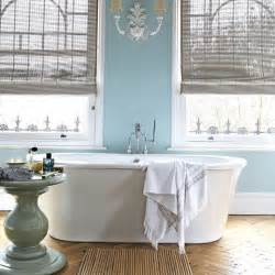bathroom ideas decorating decorating ideas for sophisticated bathroom ideas for home garden bedroom kitchen