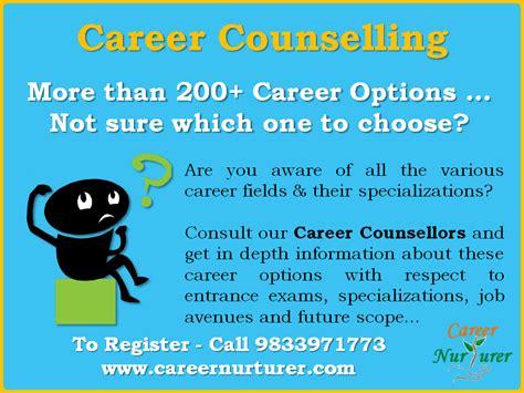 resume development services in mumbai career counselling and personal development services in mumbai by career nurturer career