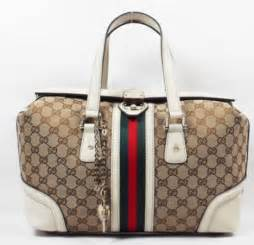 designer handbag designer handbags search designer handbags designers and bag