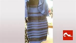Welche Fliesengröße Für Welche Raumgröße : das netz dreht durch welche farbe hat dieses verdammte kleid ~ Markanthonyermac.com Haus und Dekorationen