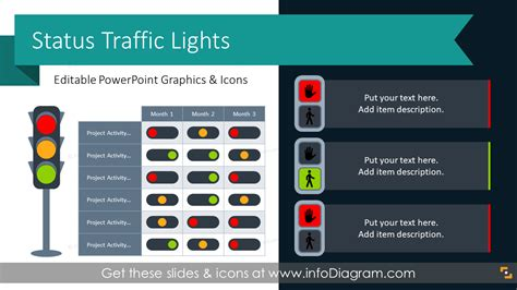 business marketing powerpoint templates