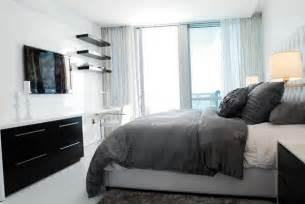 Small Bedroom Ideas Modern Small Bedroom Ideas Home Interior Design 29015