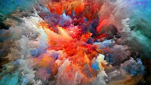 Awesome Colorful Wallpaper : wallpapers