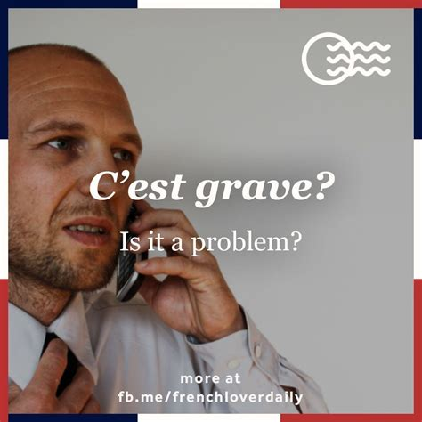 Learn French with French Lover daily, A word of the day on ...