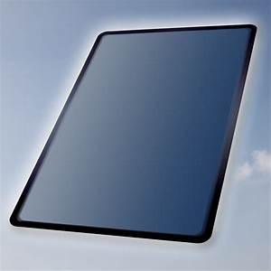 Rechnet Sich Eine Solaranlage : der sommer ist da zeit f r eine solaranlage p e l l e t s e n e r g i e s p a r b l o g ~ Markanthonyermac.com Haus und Dekorationen