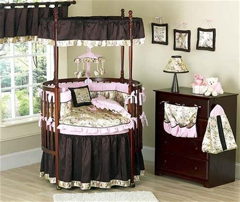 princess canopy beds baby cribs baby and