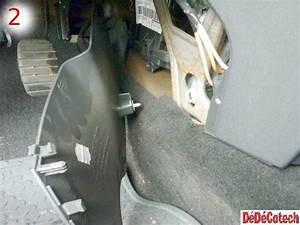 Ventilateur Megane 2 : probleme ventilation megane 2 vitesse 4 blog sur les voitures ~ Gottalentnigeria.com Avis de Voitures