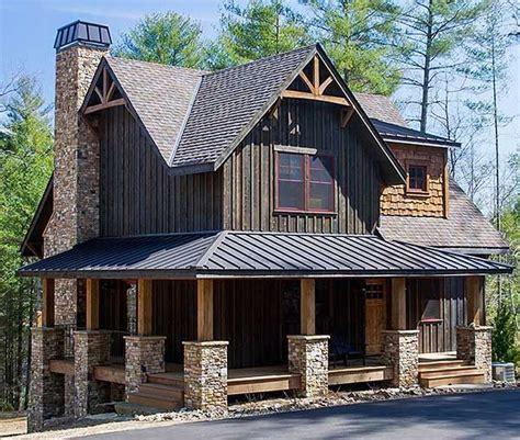 plan ck wrap  porch   house plans